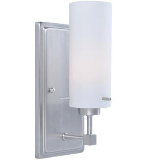 SCARLETT WALL SCONCE (CLEARANCE SPECIAL)