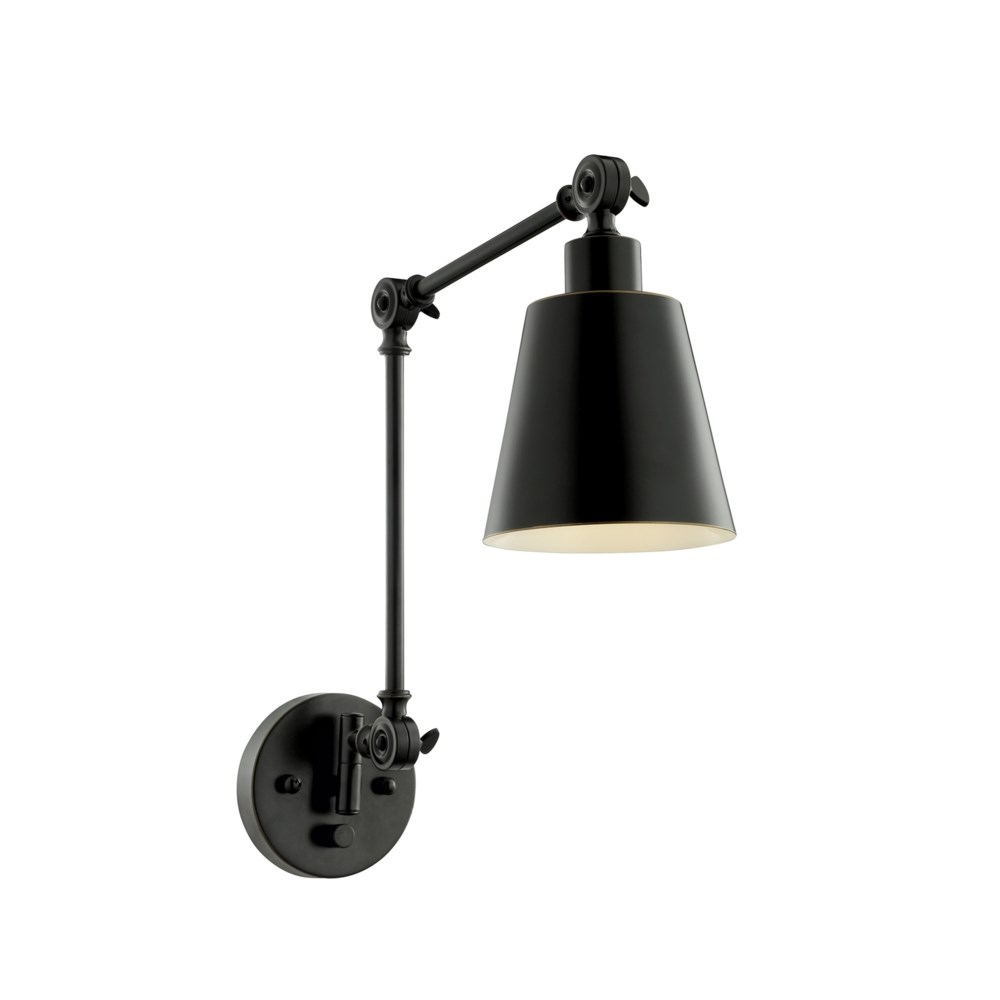 NORCO WALL SCONCE