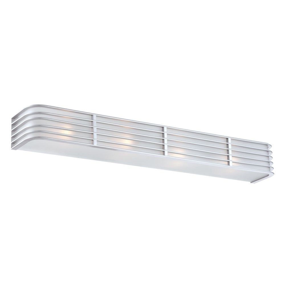 BABETTE WALL SCONCE (CLEARANCE SPECIAL)