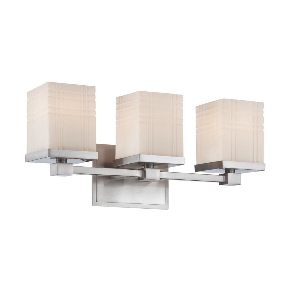 BENICIO WALL SCONCE (CLEARANCE SPECIAL)