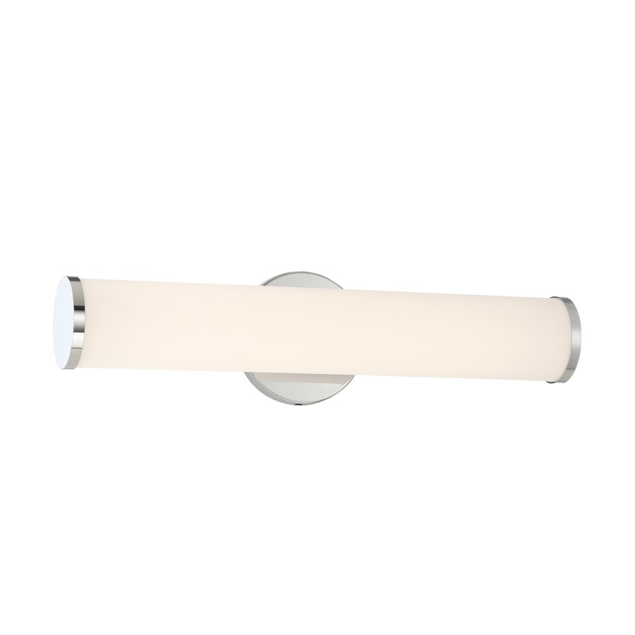 Quilla Wall Sconce Wall Sconces Lite Source Inc
