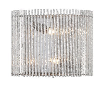 RANIA WALL SCONCE (CLEARANCE SPECIAL)