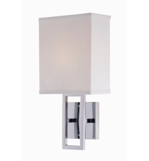PRISCA Wall Sconce