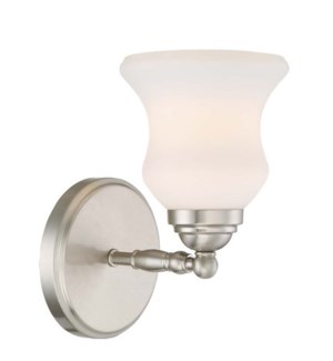 FAINA WALL SCONCE (CLEARANCE SPECIAL)