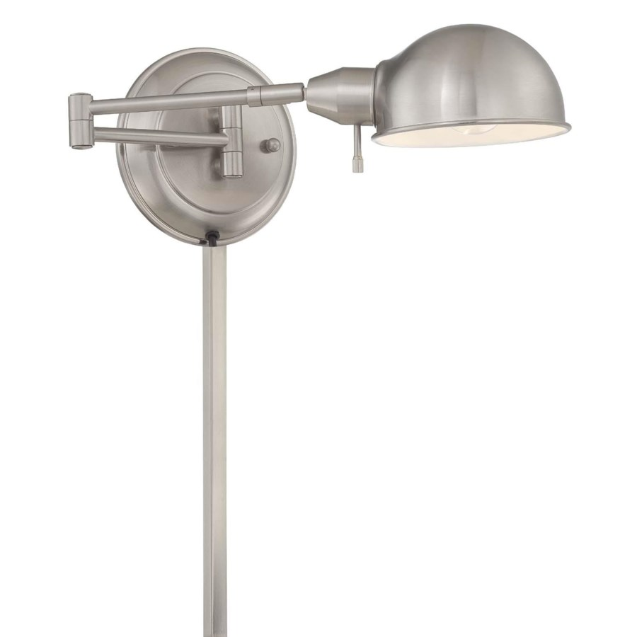 RIZZO WALL SCONCE