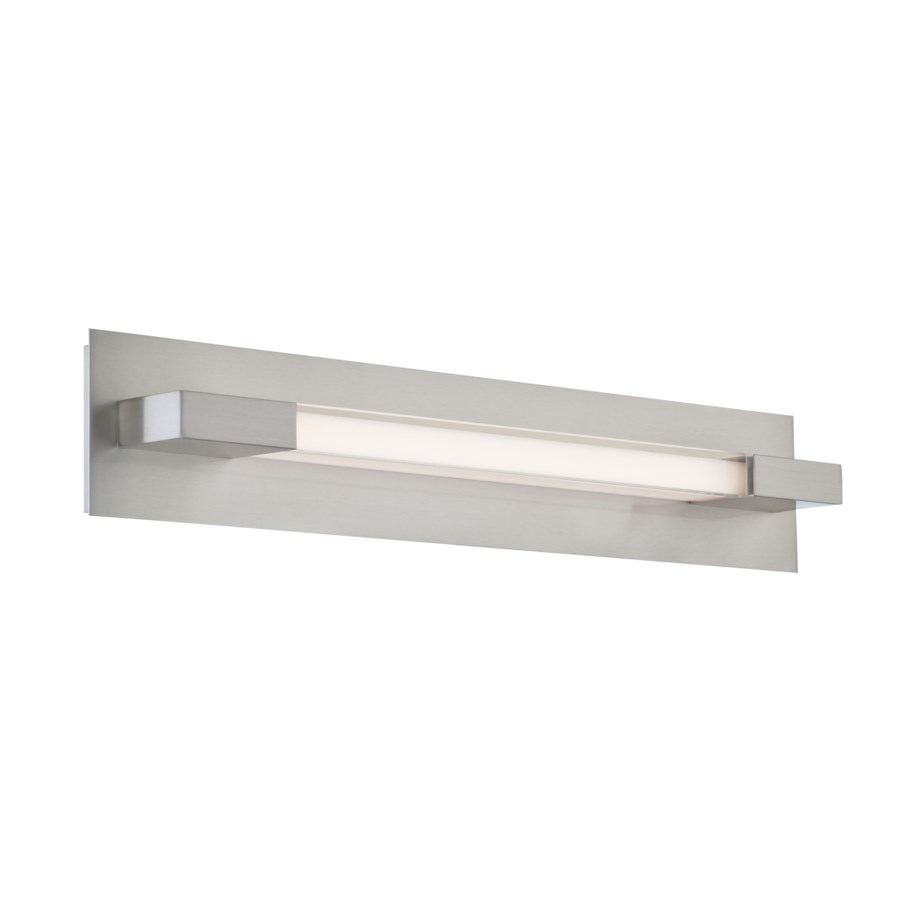 BELINA WALL SCONCE (CLEARANCE SPECIAL)