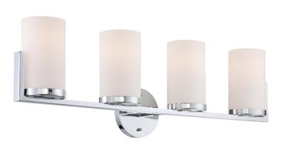 CAESAREA WALL SCONCE (CLEARANCE SPECIAL)