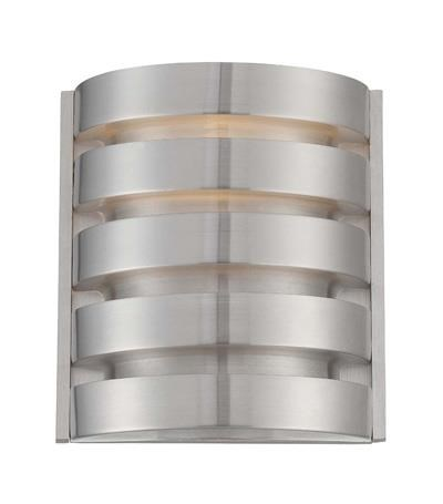MACRAE WALL SCONCE (CLEARANCE SPECIAL)