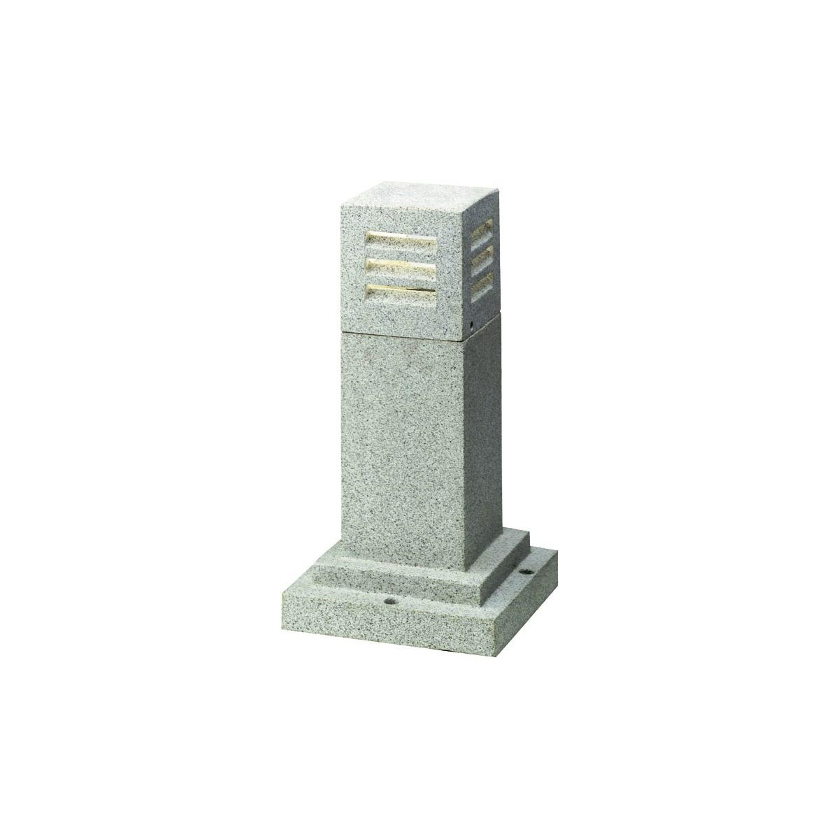 PATHWAY COLLECTION ACCENT LAMP