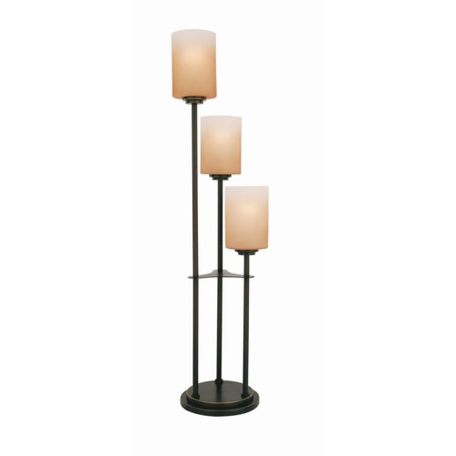 BESS TABLE LAMP