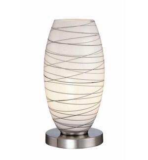 GIACOMO ACCENT LAMP