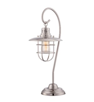 LANTERNA II Table Lamp