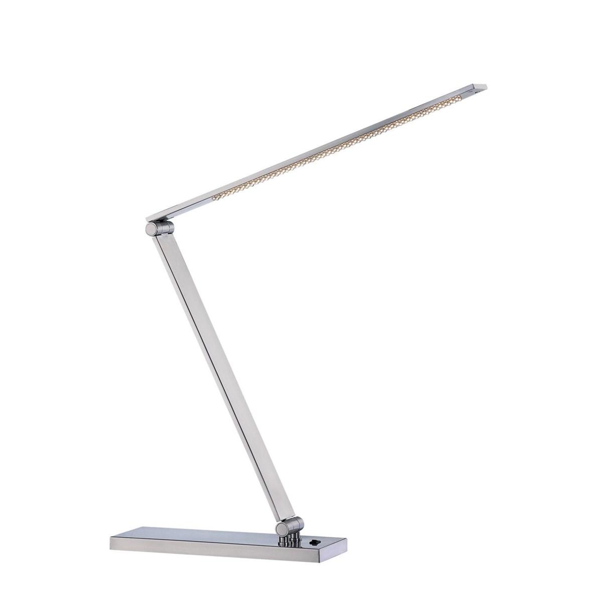 SLOANE II DESK LAMP