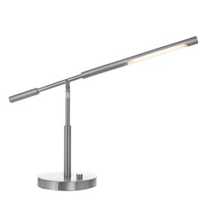 CAYDEN III DESK LAMP