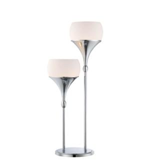 CELESTEL TABLE LAMP