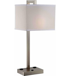 CONTENTO TABLE LAMP