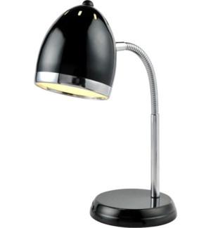 ZACHARY DESK LAMP