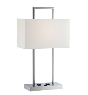 JAYMES TABLE LAMP