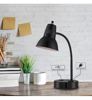 PAGAN DESK LAMP