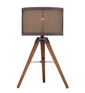 MACYN TABLE LAMP (CLEARANCE SPECIAL)