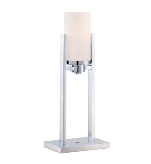 CAESAREA TABLE LAMP