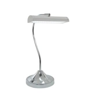 CADY DESK LAMP