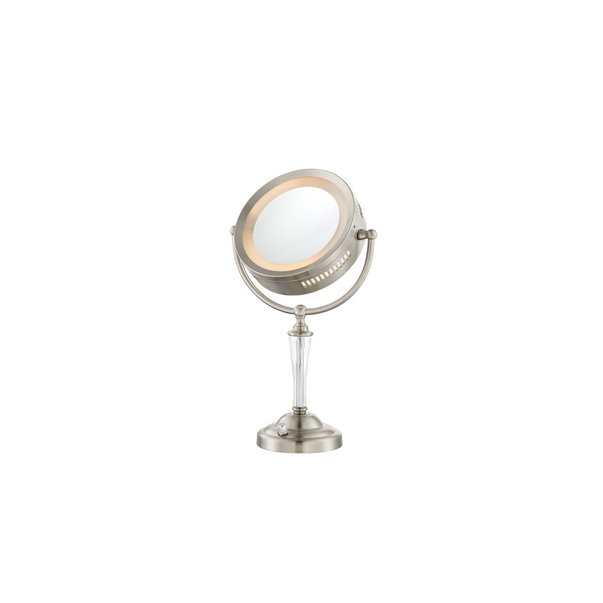 VOGUE ACCENT LAMP (CLEARANCE SPECIAL)