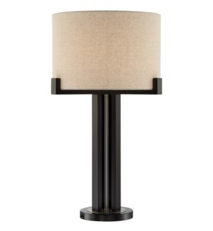 BAREND TABLE LAMP