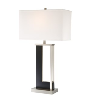 THEORIS TABLE LAMP