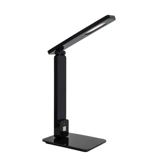 ECHO DESK LAMP