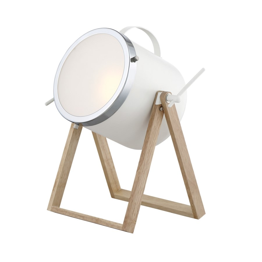 SULLY ACCENT LAMP