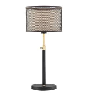 ELENA TABLE LAMP