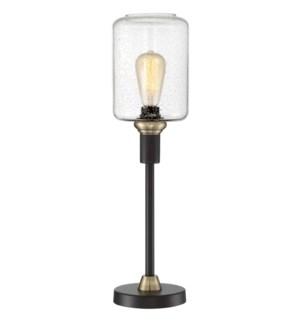 LUKEN TABLE LAMP