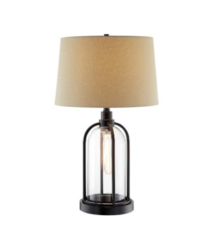 ANTON TABLE LAMP