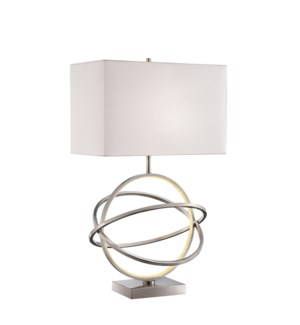 ORVILLE TABLE LAMP
