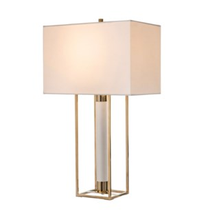 NOREEN TABLE LAMP