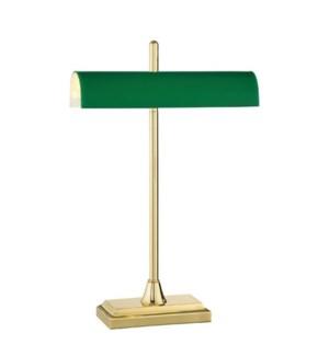 JUNIPER DESK LAMP