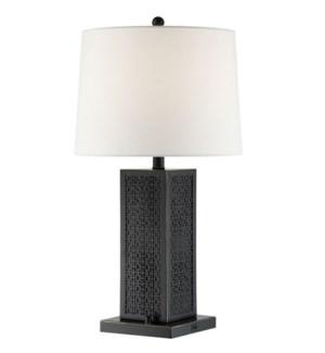KENBRIDGE TABLE LAMP