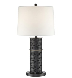 GLANIS TABLE LAMP