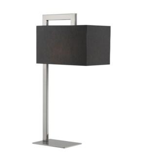 BLAIR TABLE LAMP