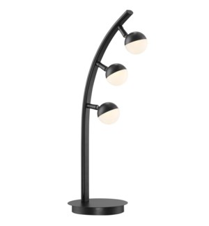 TORSHON TABLE LAMP