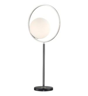 EQUINOX TABLE LAMP