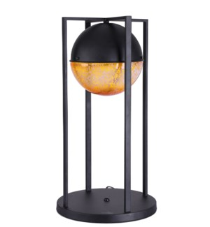 SOPHILINE Table Lamp