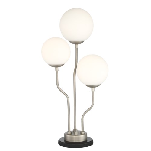 PARLEY TABLE LAMP