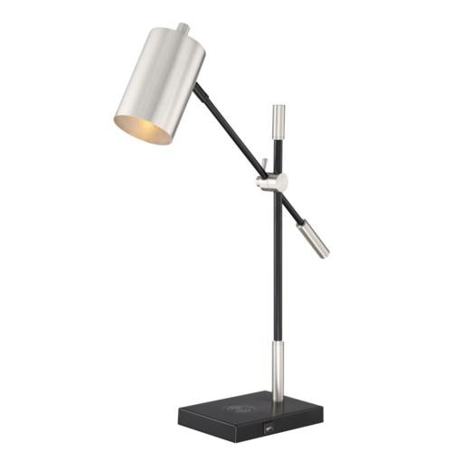 PAYNE DESK LAMP