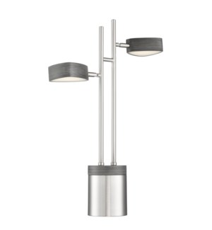 CHARLYNE TABLE LAMP