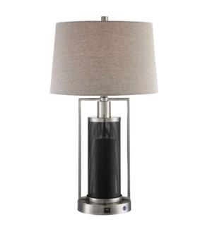 TOBIAS TABLE LAMP