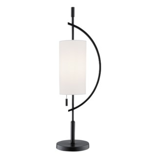 RENESSA TABLE LAMP