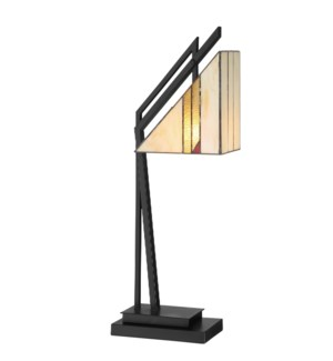VERDA TABLE LAMP