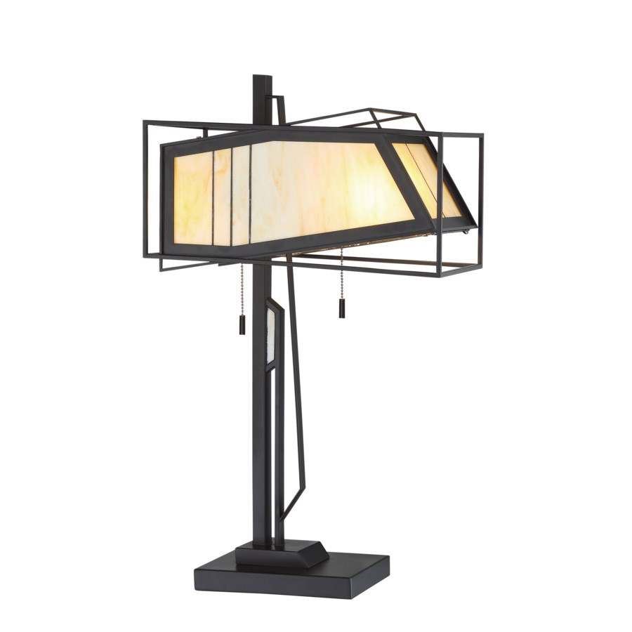 RODNEY TABLE LAMP